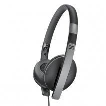 Sennheiser HD 2.30g On-Ear Android Headphones in Black
