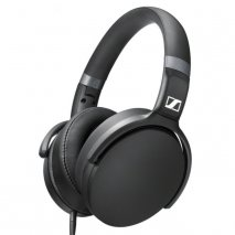 Sennheiser HD 4.30g Over-Ear Omni-Directional Android Headphones - Blk