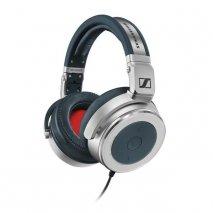 Sennheiser HD630VB High Quality Variable Bass Control Headphones