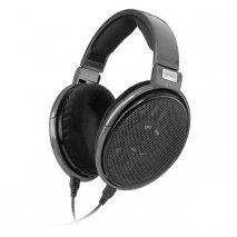 Sennheiser HD650 Open Dynamic Over-Ear Headphones
