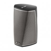 Denon HEOS 1 HS2 Black Wireless Multiroom Speaker