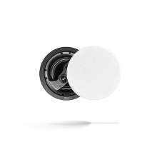 Elipson Architect In-IC6ST 6 inch In Ceiling Speaker - Each