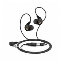 Sennheiser IE60 In-Ear Headphones in Bronze