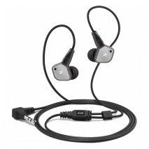 Sennheiser IE80 Noise Reducing In-Ear Headphones