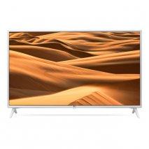 LG 43UM7390P 43 inch Ultra HD 4K Smart TV
