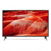 LG 43UM7500P 43 inch Ultra HD 4K Smart TV