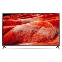 LG 55UM7510P 55 inch Ultra HD 4K Smart TV