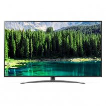 LG 49SM8600P 49 inch NanoCell 4K Smart TV