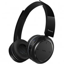 Panasonic RPBTD5E Digital Wireless Stereo Headphones