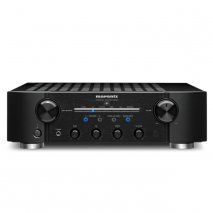 Marantz PM8006 Integrated Amplifier in Black