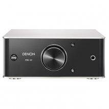 Denon PMA-60 Compact Integrated Amplifier