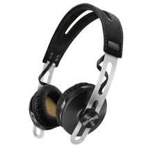 Sennheiser MOMENTUM On-Ear Wireless - Black
