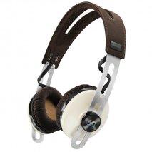 Sennheiser MOMENTUM On-Ear Wireless - Ivory