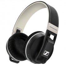 Sennheiser URBANITE XL WIRELESS - Over-ear headphones - Black