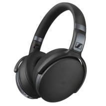 Sennheiser HD 4.40BT Wireless Headphones
