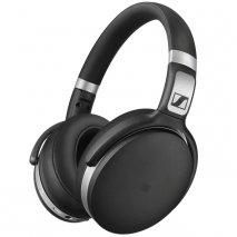 Sennheiser HD 4.50BTNC Wireless Headphone