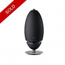 Samsung WAM7500 R7 Wireless 360° Smart Speaker Ex Demo