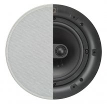 Q Acoustics Q Install Qi65CST In-Ceiling Speaker