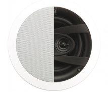 Q Acoustics Q Install QI65CWST Weatherproof Stereo Speaker