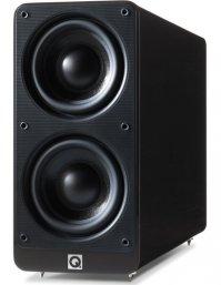Q Acoustics QA2577 2070i Subwoofer in Black