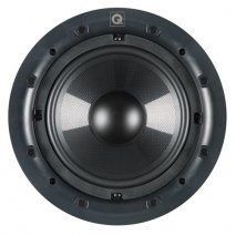 Q Acoustics QI SUB 80SP In Wall Subwoofer