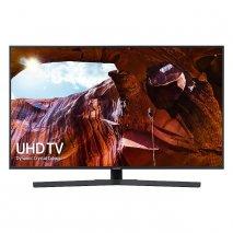 Samsung UE65RU7400 65 inch Dynamic Crystal Colour HDR Smart 4K TV front