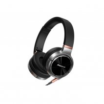 Pioneer SEMHR5 Hi-Res Audio Headphones