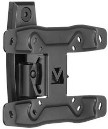 Sanus SF203-B1 Full Motion Wall Mount for Screens up to 27 inch