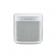 Bose SoundLink® Color Bluetooth® Speaker II - Polar White front