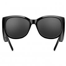 Bose Frames Soprano Cat-Ear Bluetooth Audio Sunglasses front