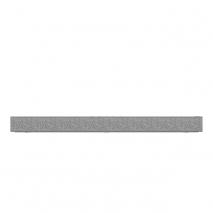 LG SP2 2.1 Ch All-in-One Soundbar in Light Grey