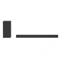 LG SP7 5.1 Ch Soundbar full