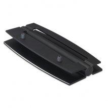 SoundXtra Soundtouch 20 Desk Stand black