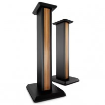 Acoustic Energy Reference Stands in Walnut