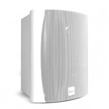 KEF Ventura 5 Outdoor 2-way Ci Series Speakers