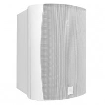 KEF Ventura 6 Outdoor 2-way Ci Series Speakers