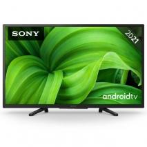 Sony KD32W800PU 2021 32 inch HD Ready HDR Smart TV