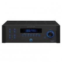 Emotiva XSP-1 Gen 2 Balanced Pre-Amplifier