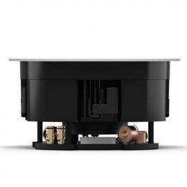 Sonos In-Ceiling Speaker Pair side