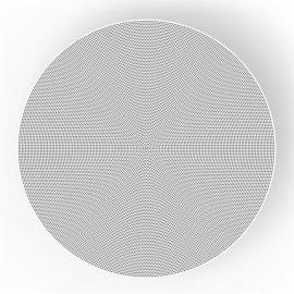 Sonos In-Ceiling Speaker Pair grille