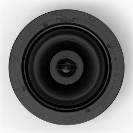 Sonos In-Ceiling Speaker Pair top