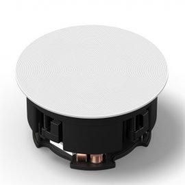 Sonos In-Ceiling Speaker Pair angle