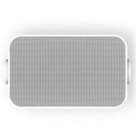 Sonos Outdoor Speaker Pair grille
