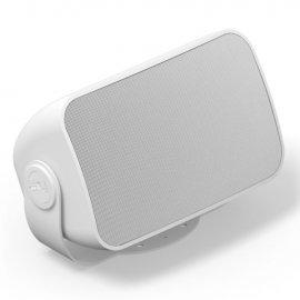 Sonos Outdoor Speaker Pair angle