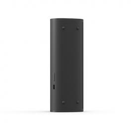 Sonos Roam Smart Speaker with Voice Control in Black