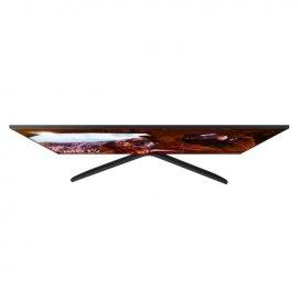 Samsung UE50RU7400 50 inch Dynamic Crystal Colour HDR Smart 4K TV top