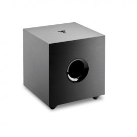 Focal Sib Evo Dolby Atmos 5.1.2 Home Cinema System - Ex Display sub